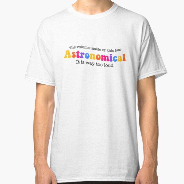 TooLoud Lack of Faith Infant T-Shirt Dark