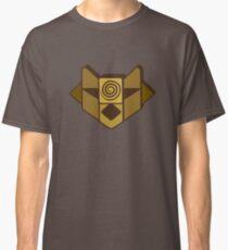 Nur-Ab-Sal Classic T-Shirt