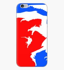 Major League Hunting iPhone Case