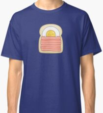 bed and breakfast Classic T-Shirt