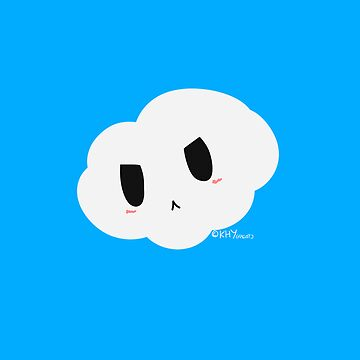 Xcute Cloud by KHYlife