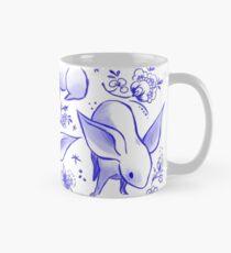 Delft Nugs Mug