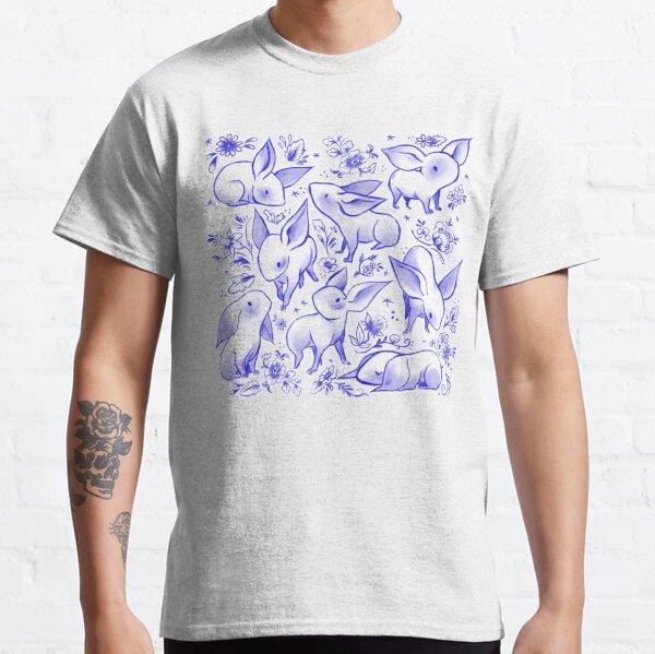 Delft Nugs Classic T-Shirt