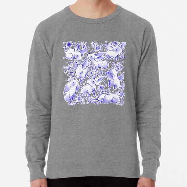 Delft Nugs Lightweight Sweatshirt