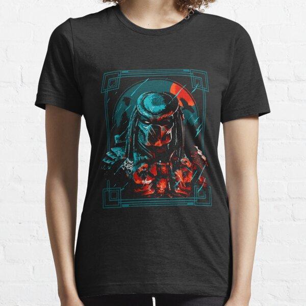 Alien Hunter  Essential T-Shirt