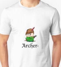 The Archer T-Shirt