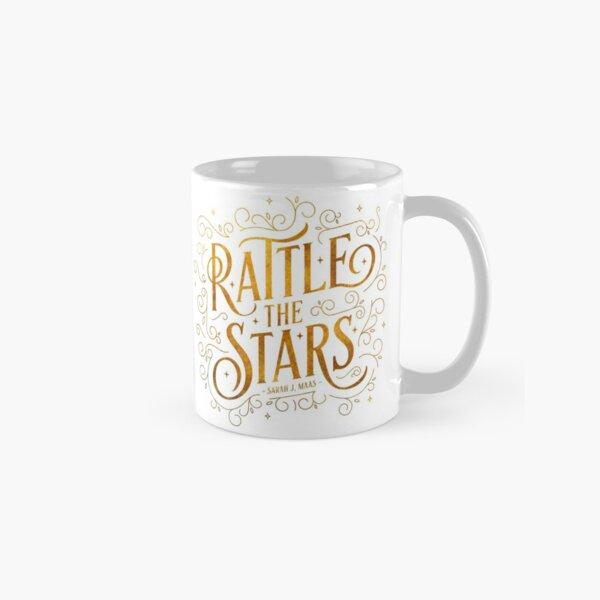 Rattle the Stars Classic Mug