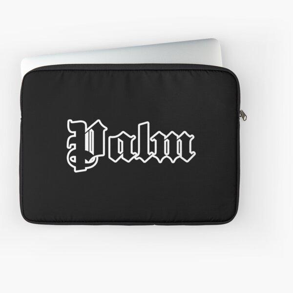Palm print Laptop Sleeve