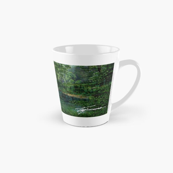 Gather at the River Mug Tall Mug