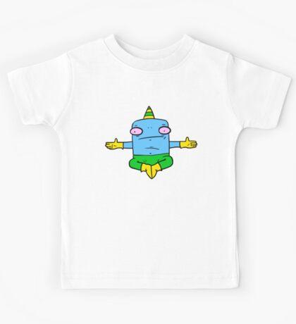 Doobo Kids Clothes