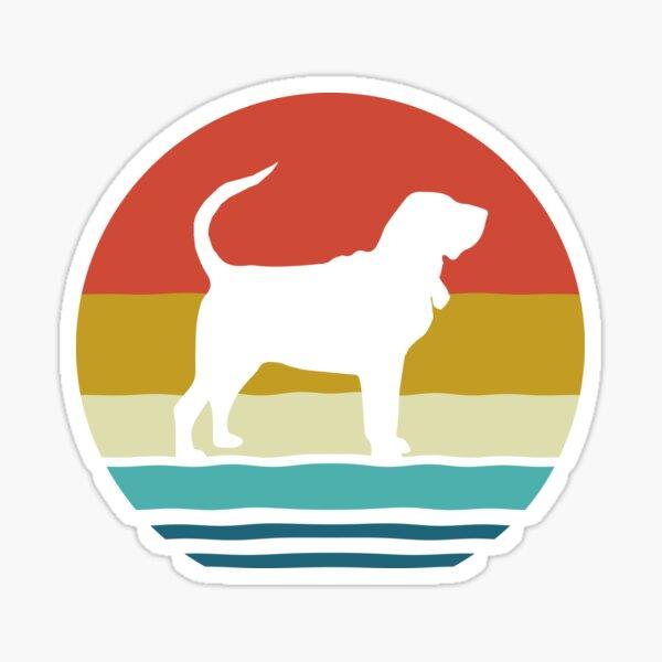 AFFENPINSCHER chien Tableau Plaque Murale Noël Anniversaire Cadeau Pour Dog Amant