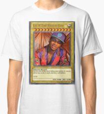 Lil B the based god. Classic T-Shirt