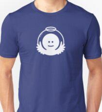 Christmas Angel Avatar Unisex T-Shirt