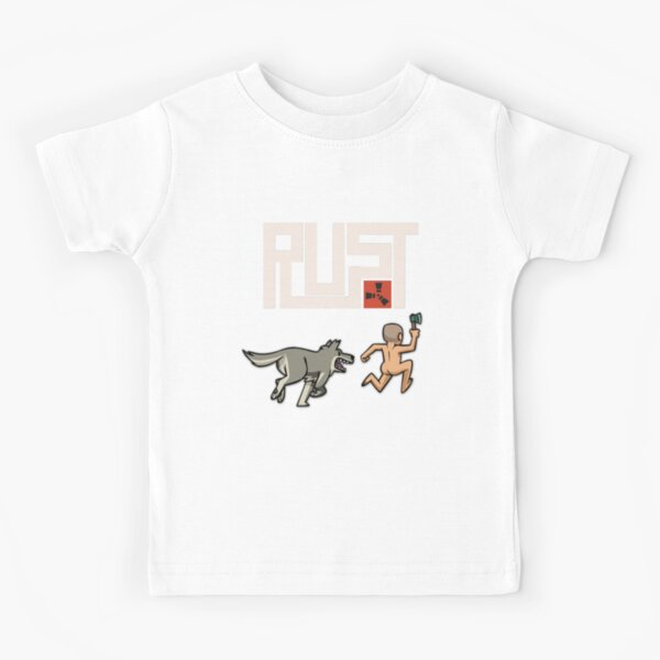 Games Workshop Kids & Babies' Clothes