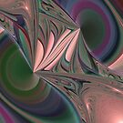 Rainbow of Gravity by pjwuebker