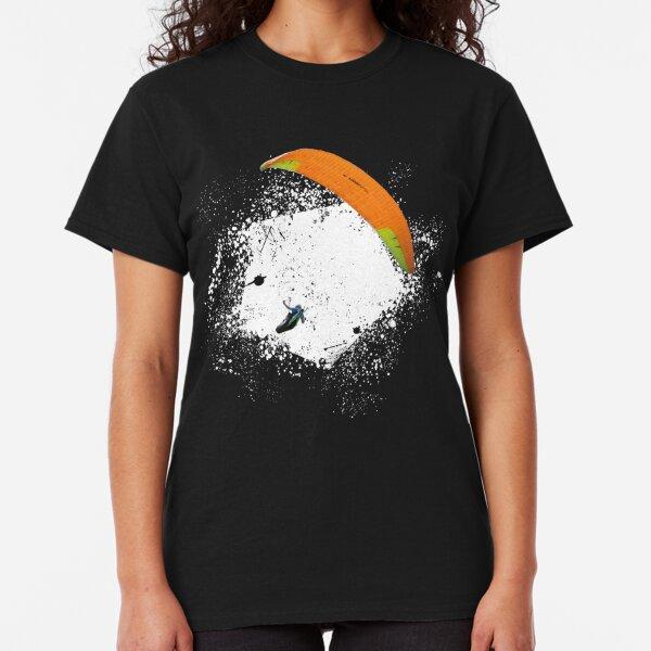Streckenflieger Classic T-Shirt