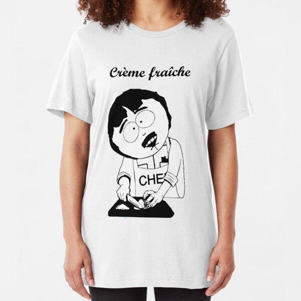 Official Murderdolls 80s Horror Women And Children Poster Unisex T-Shirt To War