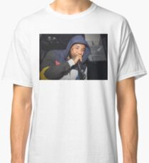 The Game performing live in Irvine CA - 2015 Classic T-Shirt
