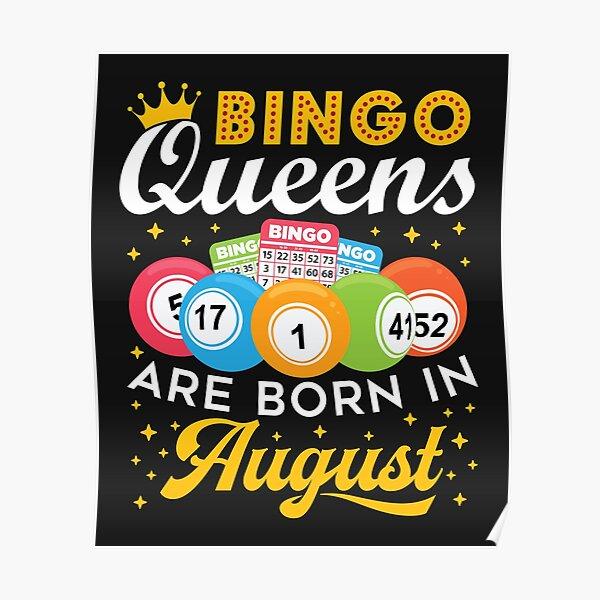 Tops bingo hall in queens area