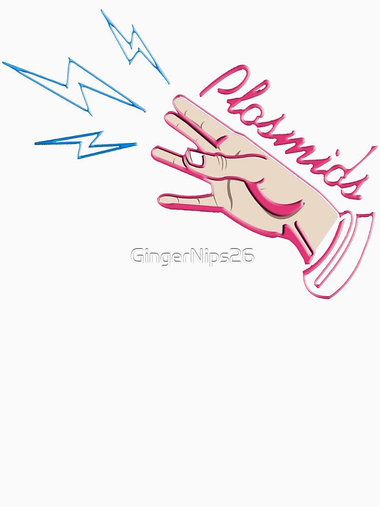 Plasmids by GingerNips26
