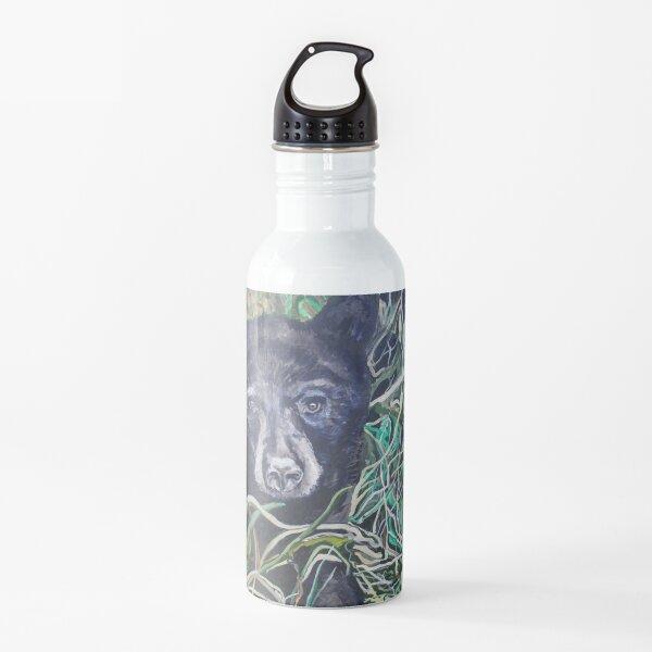 Buford Water Bottle