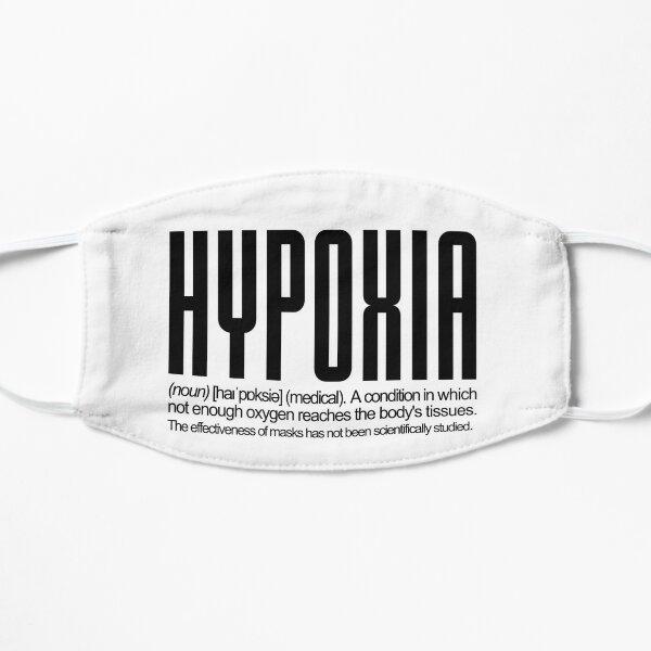 MASK    HYPOXIA Mask