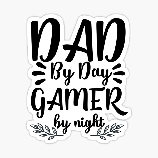 31+ Free Dragon Ball Z Father's Day Svg SVG, PNG, EPS DXF File