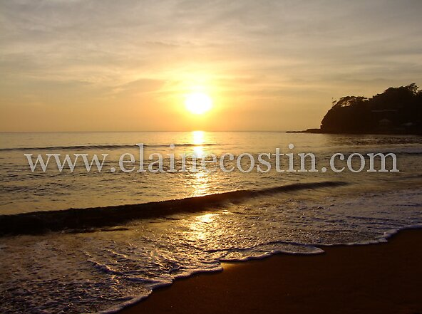 Avoca Beach Sunrise NSW Australia 3 by capturingsun