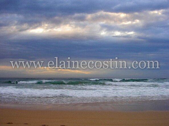 Avoca Beach Sunrise NSW Australia 5 by capturingsun