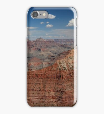 the grandest canyon iphone/samsung galaxy cover iPhone Case/Skin