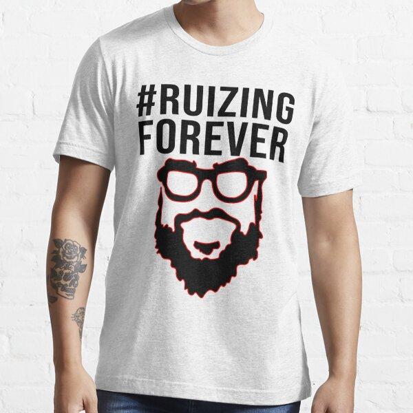 RuizingForever, Hashtag 2020, RIP guy fieri, Essential T-Shirt