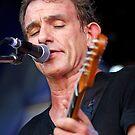 Ian Moss by Darren Stones