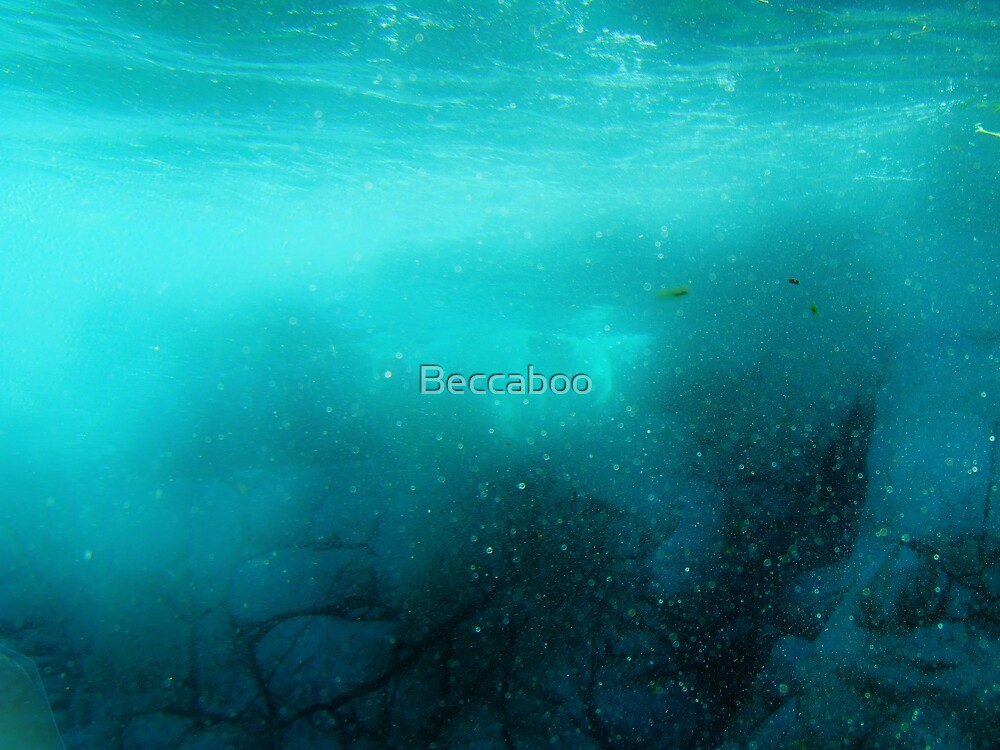 EtherealPolar by Beccaboo