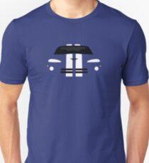 Simple American Supercar design T-Shirt