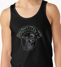ROADMUTANTS Tank Top