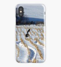 Successful Hunt iPhone Case/Skin