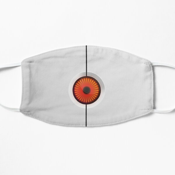Portal Sentry  Mask