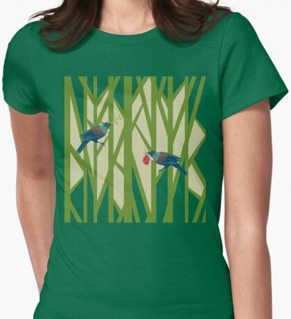 Colourful Tuis T-Shirt