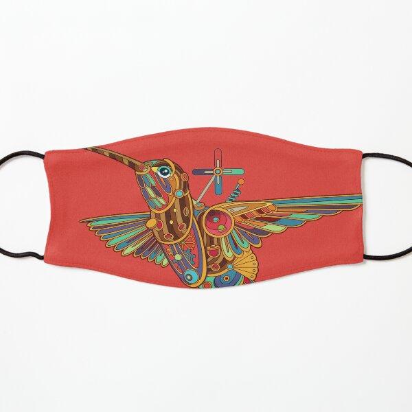 Xantus Hummingbird Kids Mask