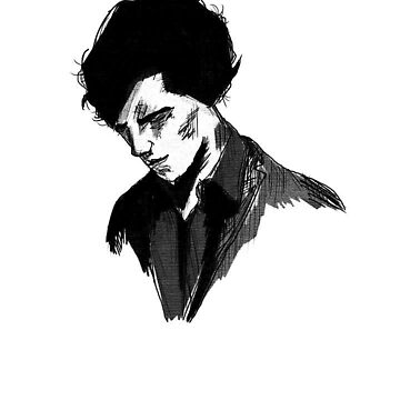 Sherlock by tokyo2sugars