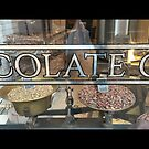 Chocolate Caffé by RobertCharles