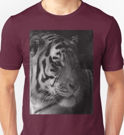 I'm bored T-Shirt