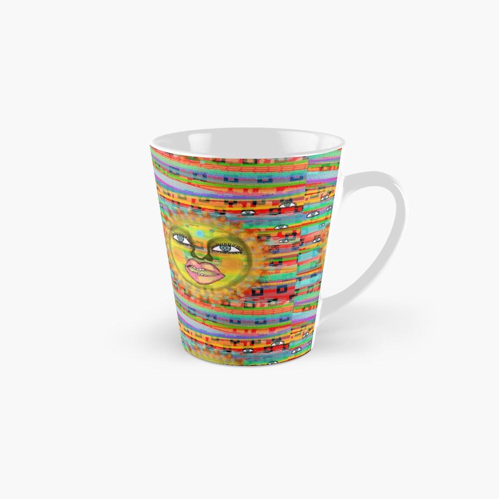 Summer Sun Dream Mug