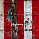 I came, I saw, I clicked... by Biren Brahmbhatt