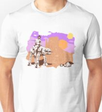 'Walker' Texas Ranger T-Shirt