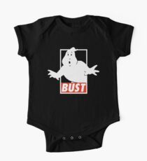 Obeybusters Kids Clothes