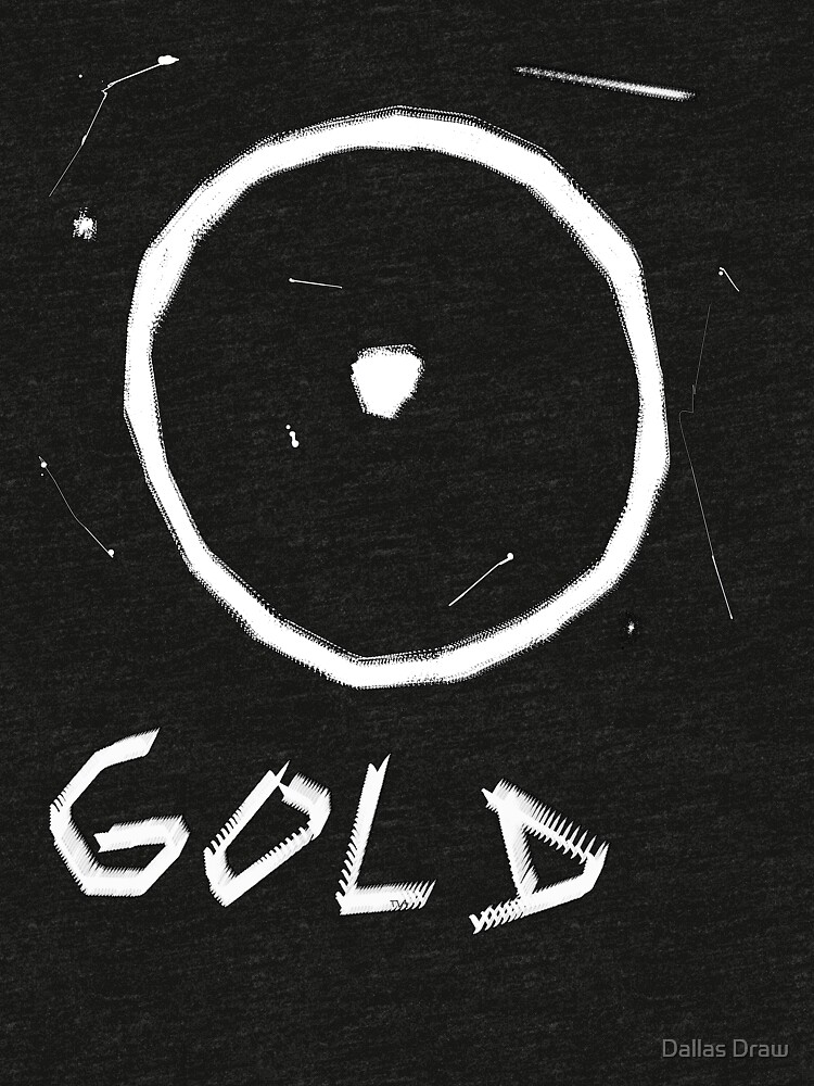 Gold Is A Dense Soft Shiny Malleable And Ductile Metal It Is A