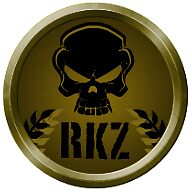 RATIO~KILLERZ CLAN TAG by streetcustomz