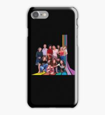 That '70s Show iPhone Case/Skin