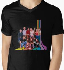 That '70s Show T-Shirt